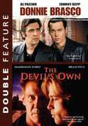 Donnie Brasco /  The Devil's Own , Kay Deslys