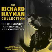Hayman, Richard : Richard Collection