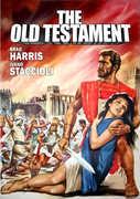 The Old Testament , Brad Harris