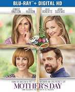 Mother's Day , Jennifer Aniston