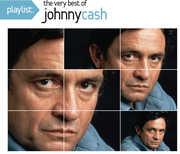 Playlist: Very Best of , Johnny Cash