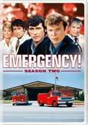 Emergency!: Season Two , Ann Doran