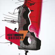 All Nerve , The Breeders