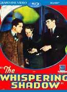 The Whispering Shadow , Bela Lugosi