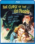 The Curse Of The Cat People , Simone Simon