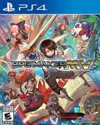 RPG Maker MV for PlayStation 4