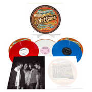 Ogdens' Nut Gone Flake [Import] , The Small Faces