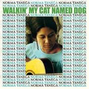 Walkin' My Cat Named Dog , Norma Tanega