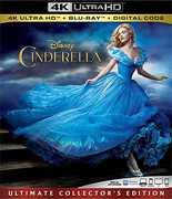 Cinderella Live Action , Lily James