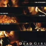 The Dead Girl (Original Soundtrack)