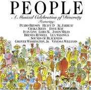 People (Original Soundtrack)
