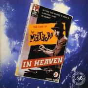 In Heaven [Import]