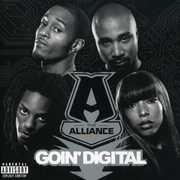 Goin Digital [Explicit Content]