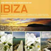 Ibiza: Special Hits Selections /  Various [Import] , Various Artists
