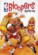 NBA Bloopers: Volume 1 , Michael Rapaport
