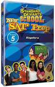 Sat Prep Module 5: Algebra