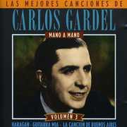 Las Mejores Canciones, Vol. 3