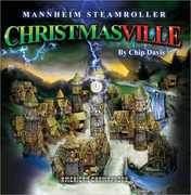 Christmasville