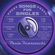 Songs for Singles