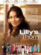 Lilly's Thorn , Doug Grieneisen