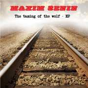 Taming of the Wolf EP