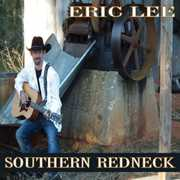 Southern Redneck