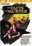 The Facts of Murder , Pietro Germi