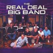 Real Deal Big Band