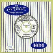 London American Label Year By Year 1964 /  Various [Import] , Various Artists
