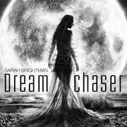 Dreamchaser , Sarah Brightman