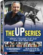 The up Series (7 to 56) , Neil
