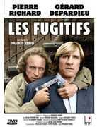 Les Fugitifs [Import]