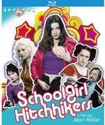 Schoolgirl Hitchhikers , Marie Helene Regne