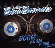 Boom Boom Boom Boom
