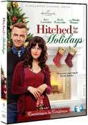 Hitched for the Holidays , Linda Darlow