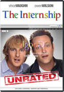 The Internship , JoAnna Garcia