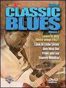 Vol. 2-Classic Blues