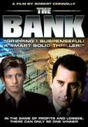 The Bank , David Wenham