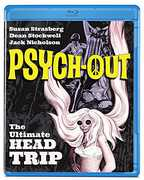 Psych-Out , Dean Stockwell