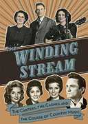 The Winding Stream , Chet Atkins