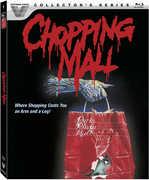 Chopping Mall (Vestron Video Collector's Series) , Kelli Maroney