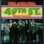 49th Street