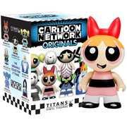 Cartoon Network TITANS: The Originals Collection Single unit