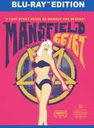 Mansfield 66/ 67 , Jayne Mansfield