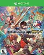 RPG Maker MV for Xbox One