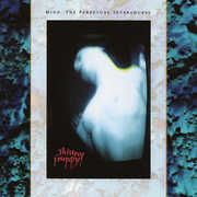 Mind: The Perpetual Intercourse , Skinny Puppy
