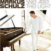 We Are The Light [Import] , Markus Schulz
