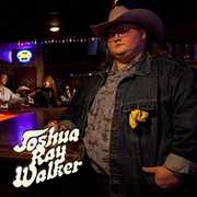 Wish You Were Here , Joshua Ray Walker