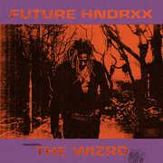 Future Hndrxx Presents: The Wizrd , The Future