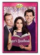 Dater's Handbook , Meghan Markle